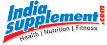 Total Sports Nutrition | Bodybuilding & Weight loss Supplements